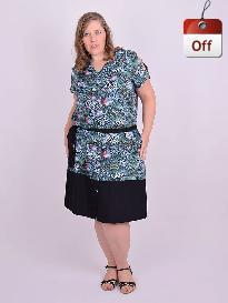 1a557194a VESTIDOS | Moda Feminina | Grassottelli Moda Grande | Loja Online